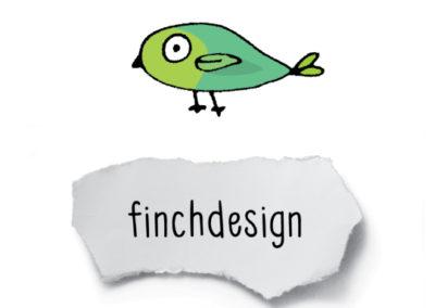 Finch-Design