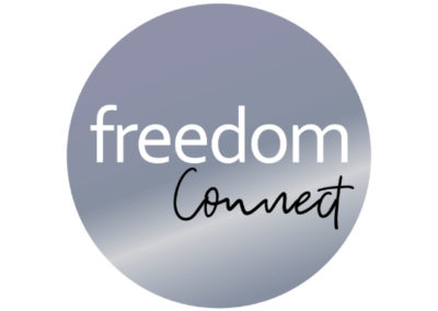 Freedom-Connect