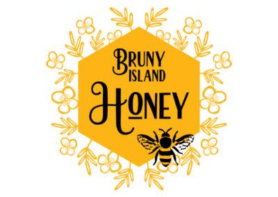 bruny-island-honey