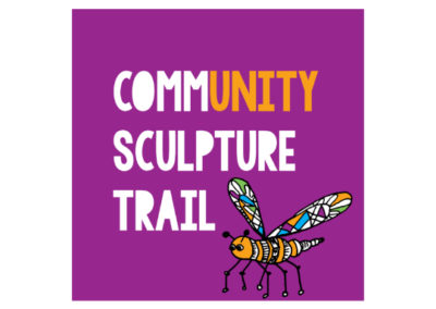 community-sculpture-trail