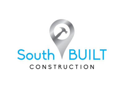 South Built Construction