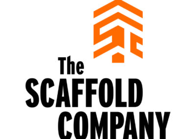 The Scaffold Company