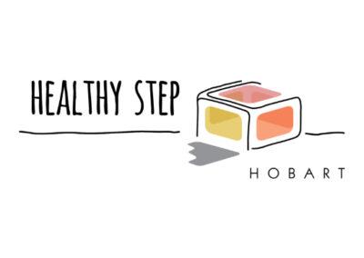 Healthy Step