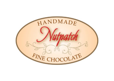 Nutpatch Fine Chocolate