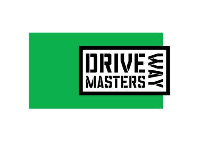 Drive Masters