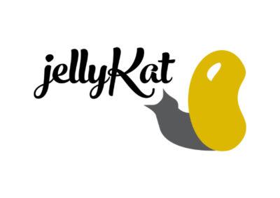 Jelly Kat