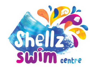 Shellz Swim Centre
