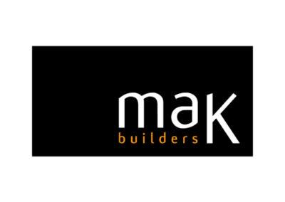 Mak Builders