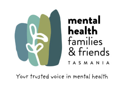 Mental Health Families and Friends