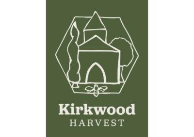 Kirkwood Harvest