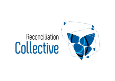 Reconciliation Collective