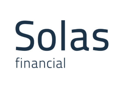 Solas Financial