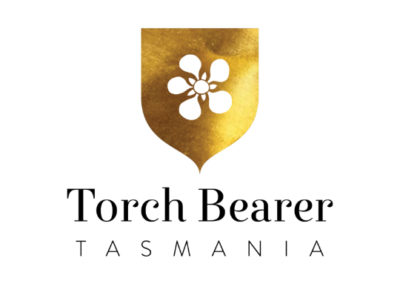 Torch Bearer Tasmania