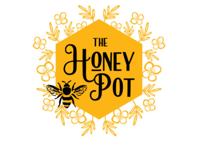the-honey-pot