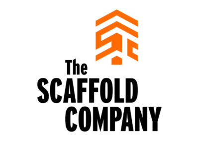 the-scaffold-company